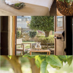 Kissamos, Kissamos, rooms in Kisamos, rooms in Kissamos, villas, studios, studios in Kissamos, studios in Kisamos, Falasarna, Gramvousa, Balos, Elafonisi, Chania, Crete, apartments, apartments in Kisamos, apartments in Kissamos, fully equipped apartments, close to Falasarna, close to Balos, close to Elafonisi,
